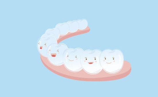 南京儿童矫正牙齿多少钱