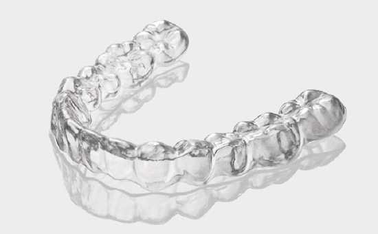 <b>【牙博士箍牙】隐形矫正要花多少钱</b>
