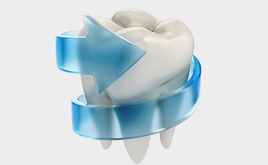 洗牙可以洗白牙齿吗