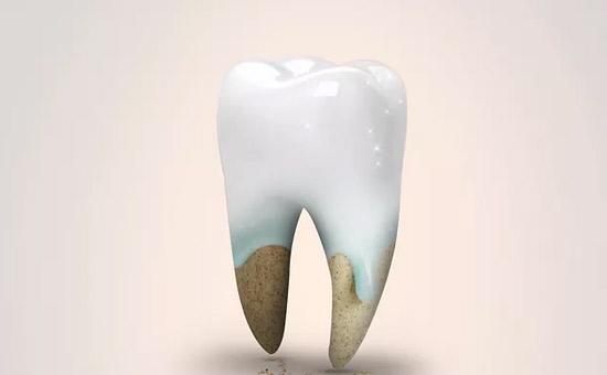 牙齿很黄,美白需要多少钱(南京江宁区)