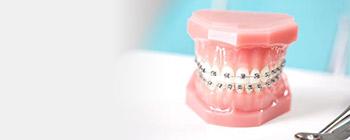 牙博士口腔补牙刷医保更超值
