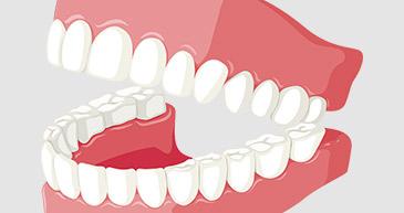 牙博士牙齿美白物超所值