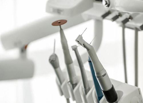 嘉兴牙博士收费