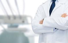专业医生经验丰富