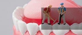 牙博士3M纳米树脂补牙