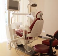 泉州牙博士诊疗室