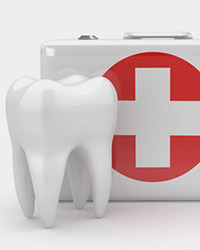 正规医院看牙