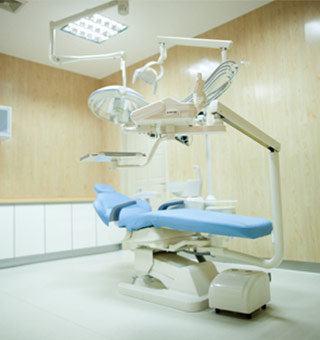 牙博士设备