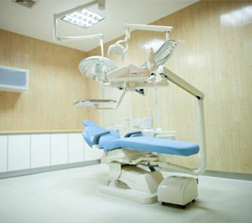 牙博士口腔�\��室