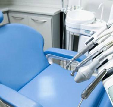 种牙设备先进更安全