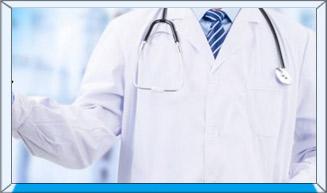 专业医生团队