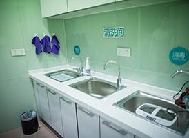 高温灭菌 环境卫生