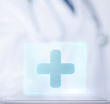医生专业经验丰富