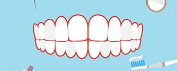 牙博士口腔精专美齿专牙专治