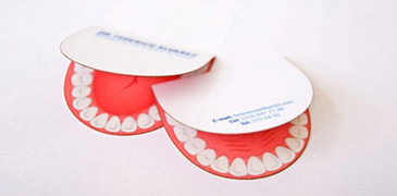 牙博士透明收费