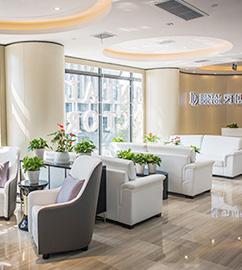 台州正规医院排名
